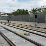 Sistema Tramvia di Firenze Linea 2